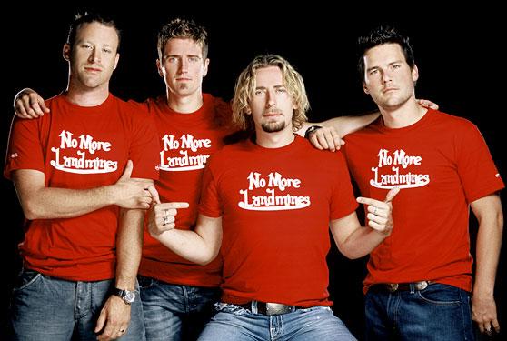 Перевод песен Nickelback: перевод песни Photograph