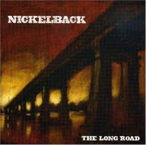"""Рецензия на альбом """"The Long Road"""""""