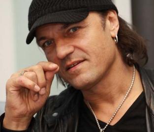 Гитаристу Scorpions нравится группа Nickelback