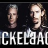 Nickelback vypustyt single